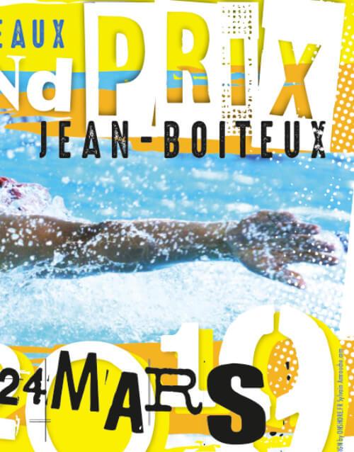 Grand Prix Jean Boiteux